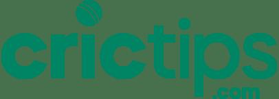 CricTips