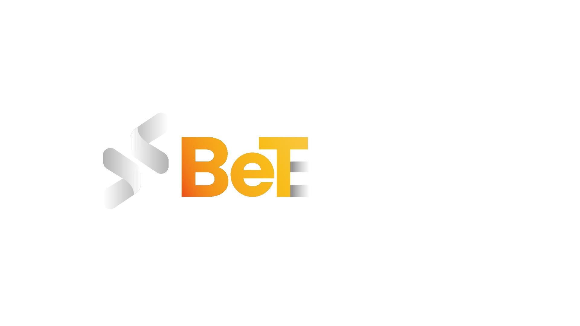 BetBarter Logo